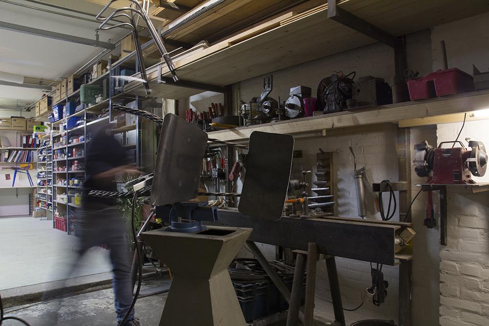 WardWijnant-Studio-1