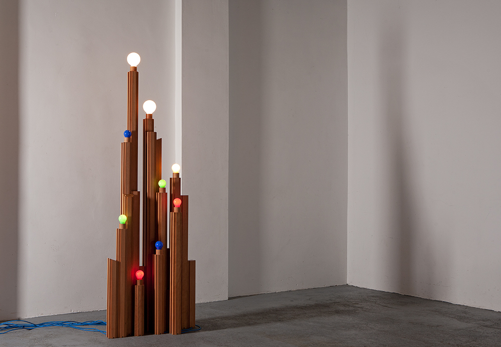 Blocks-Lamps-WardWijnant-(photoby-JohnvanGroenedaal)-1