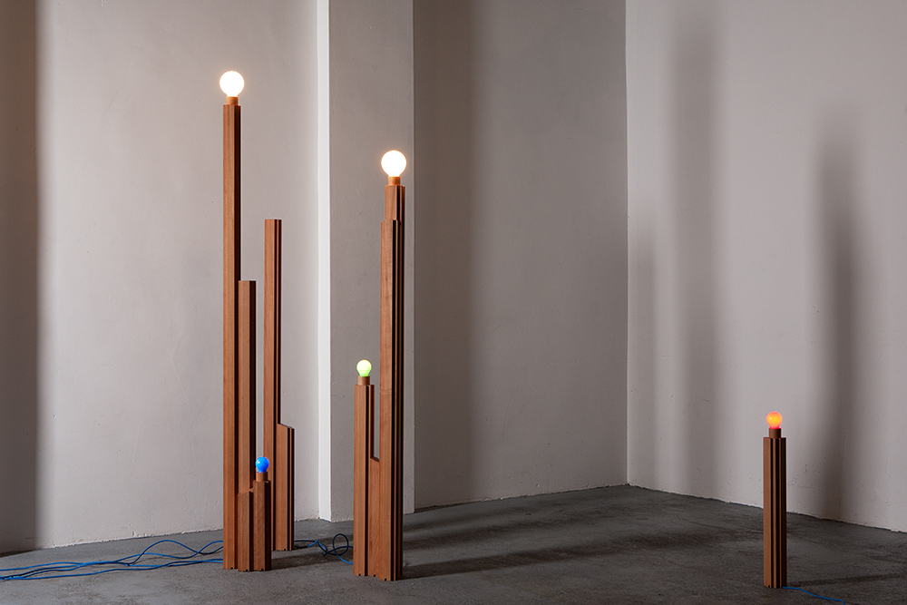 Blocks-Lamps-WardWijnant-(photoby-JohnvanGroenedaal)-3