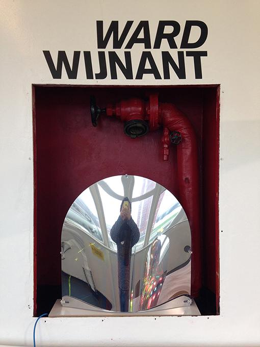 Rotterdam-ObjectRotterdam-WardWijnant-2