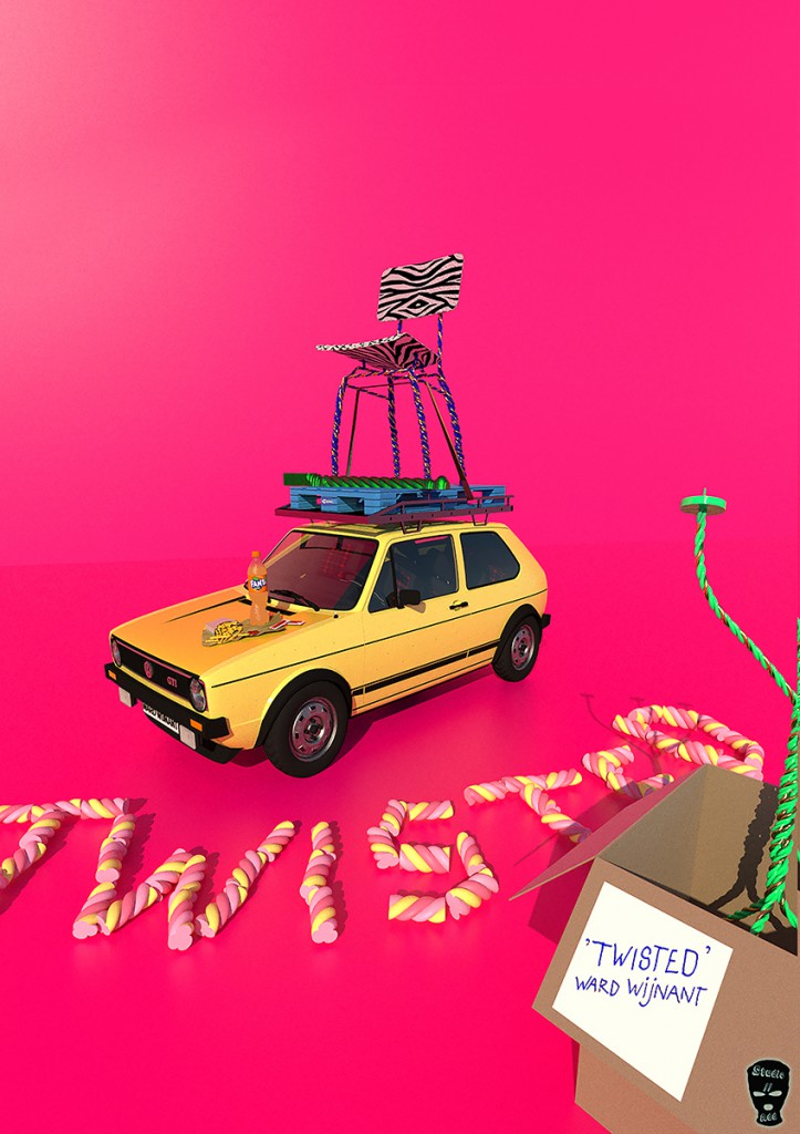 Twisted_campaign_ddw17_lores_2_by_Studio_Add