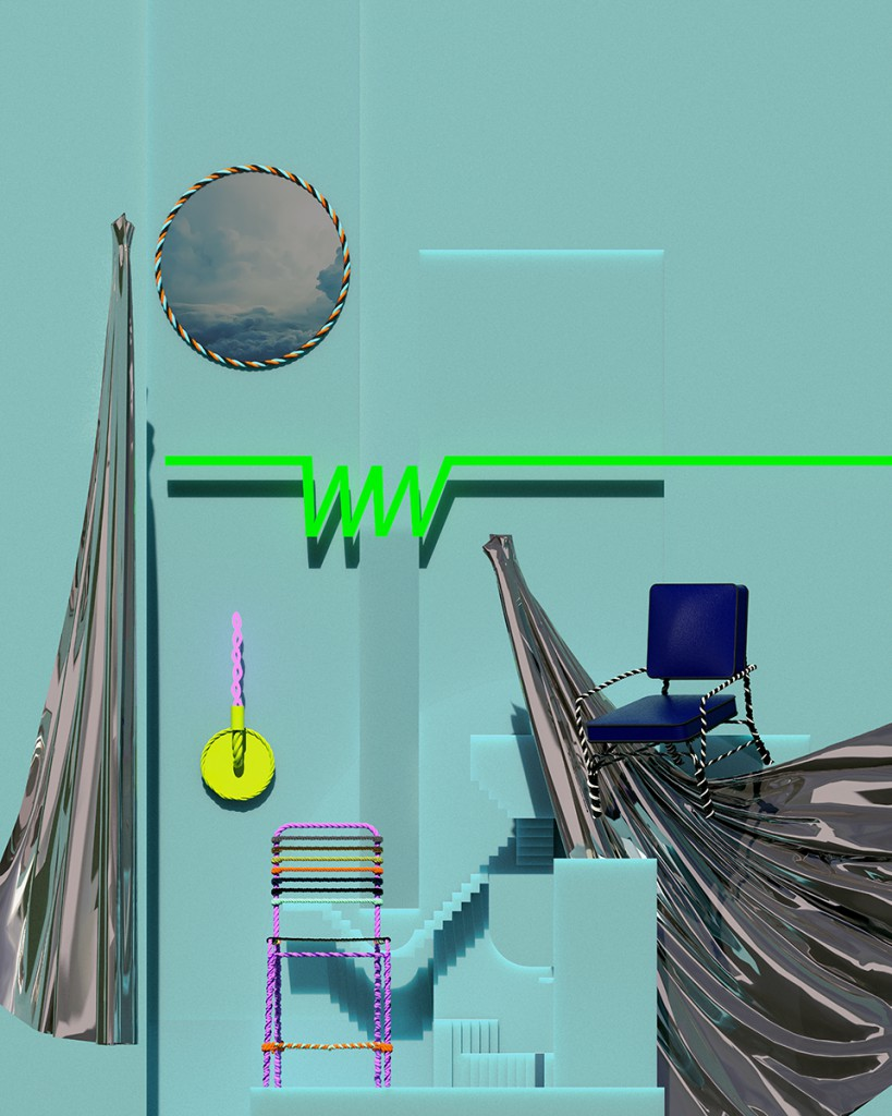 Ward_Wijnant_Twisted_Collection